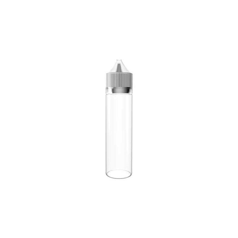 60ml Unicorn Flaske ml. index