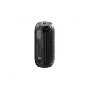 Aspire Reax Mini Box Mod 16 Watt 1600mAh
