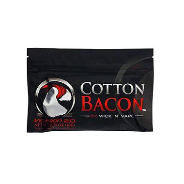 Cotton Bacon V. 2.0