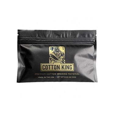 Cotton King