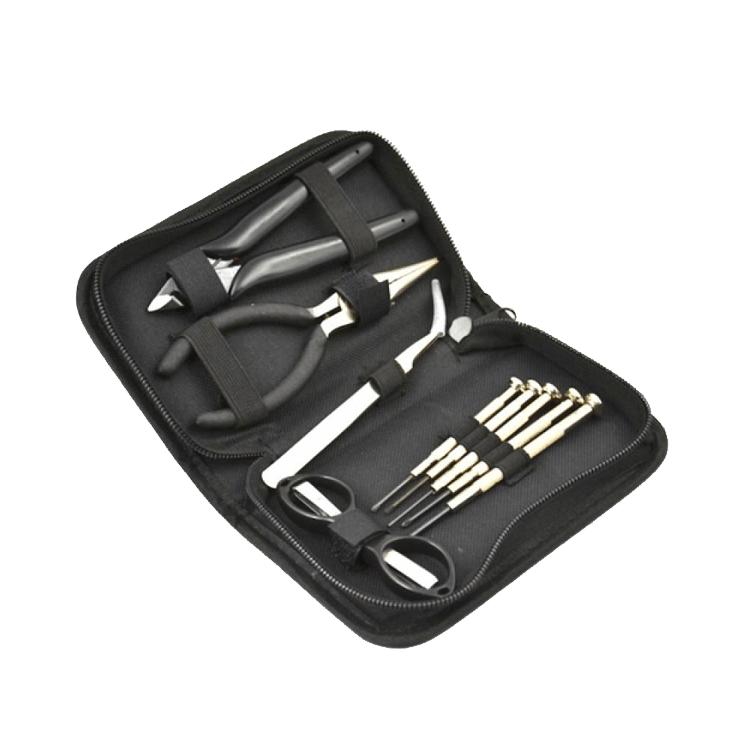 DIY Tools Mini Kit