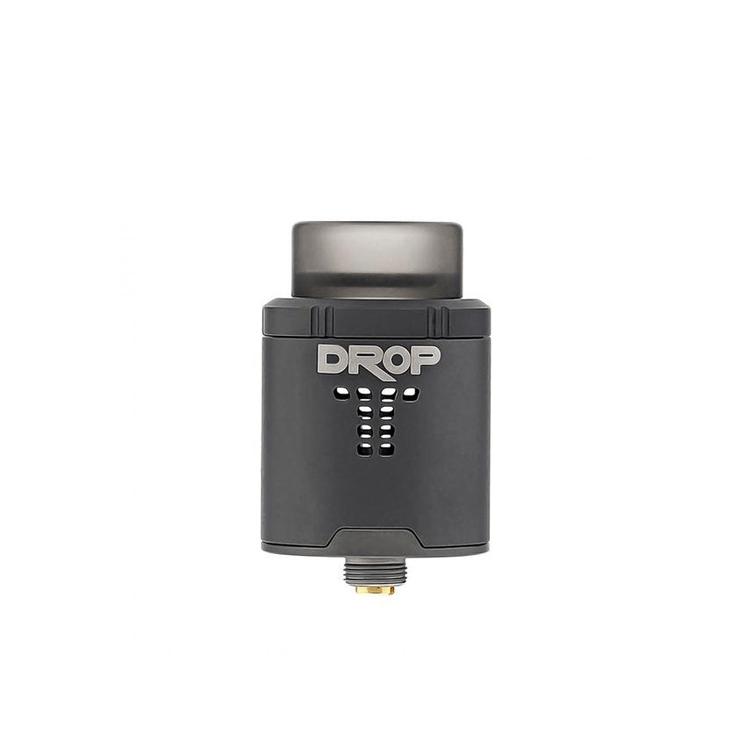 Digiflavor Drop RDA 24mm
