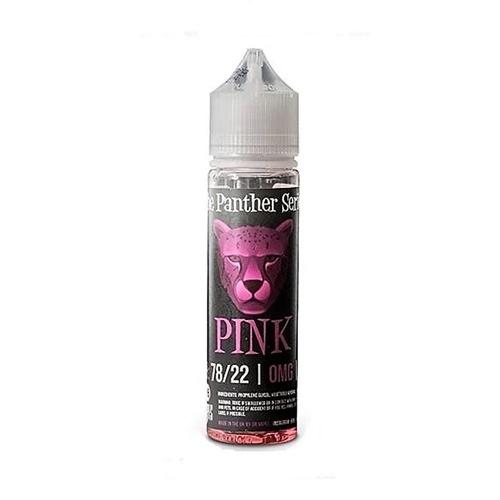 Dr Vapes Pink Panther