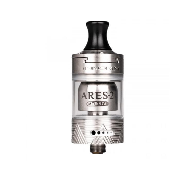 Innokin Ares 2 mtl RTA 22mm