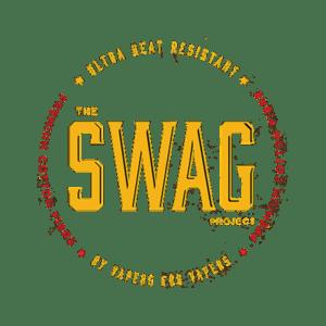 Swag Cotton