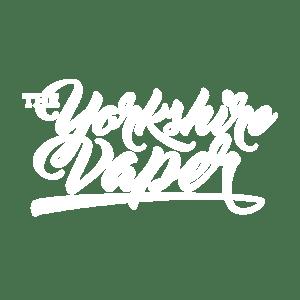 The Yorkshire Vaper