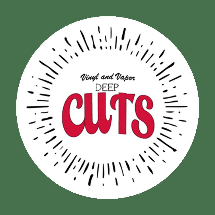 Vinyl And Vapor Deep Cuts