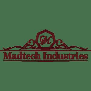 Madtech Industries